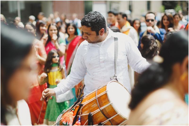 Smita-Jesal-Indian-Wedding-Photographers-New-York-Statler-Buffalo_0040