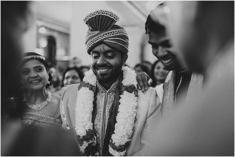 Smita-Jesal-Indian-Wedding-Photographers-New-York-Statler-Buffalo_0051