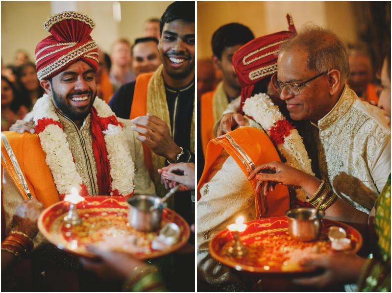 Smita-Jesal-Indian-Wedding-Photographers-New-York-Statler-Buffalo_0056