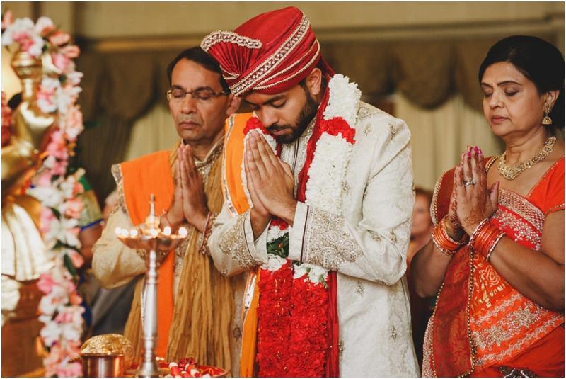 Smita-Jesal-Indian-Wedding-Photographers-New-York-Statler-Buffalo_0058