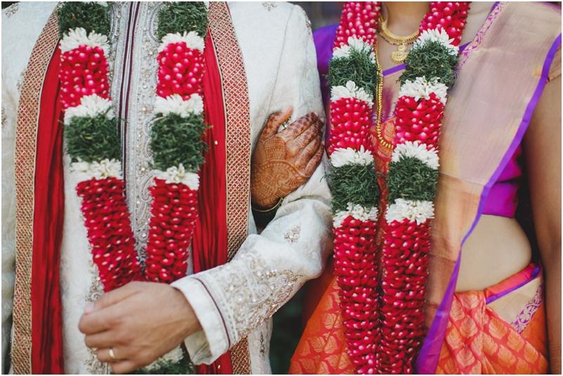 Smita-Jesal-Indian-Wedding-Photographers-New-York-Statler-Buffalo_0070