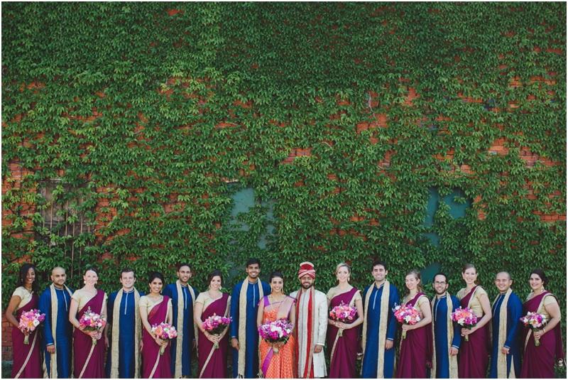 Smita-Jesal-Indian-Wedding-Photographers-New-York-Statler-Buffalo_0073