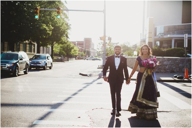 Smita-Jesal-Indian-Wedding-Photographers-New-York-Statler-Buffalo_0086