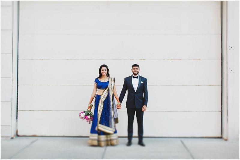 Smita-Jesal-Indian-Wedding-Photographers-New-York-Statler-Buffalo_0087