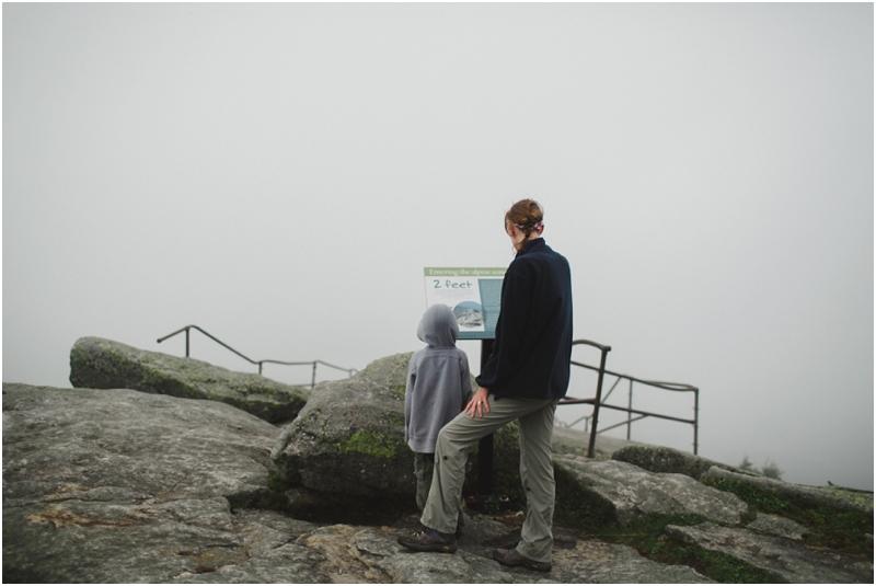 white-face-mountain-wedding-photographers-hiking-up-lake-placid_0008