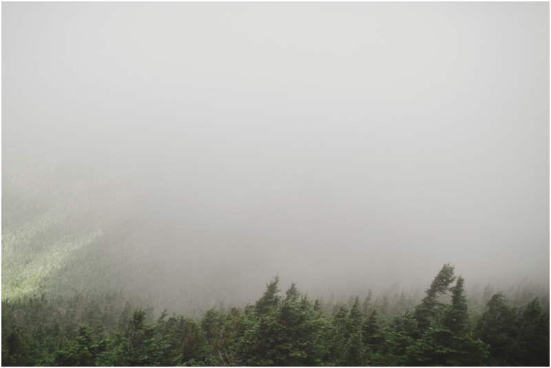 white-face-mountain-wedding-photographers-hiking-up-lake-placid_0011
