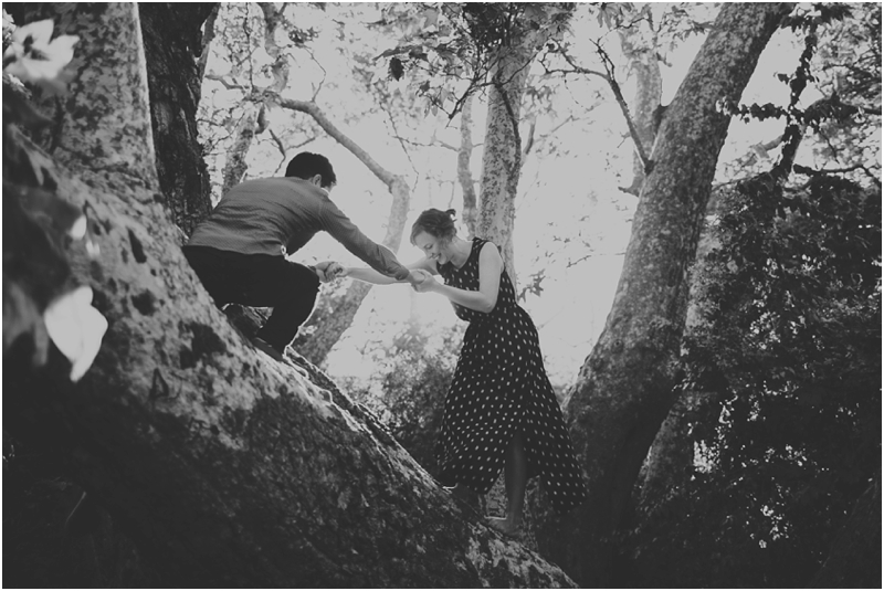 santa-barbara-engagement-session-california-wedding-photographers_0002