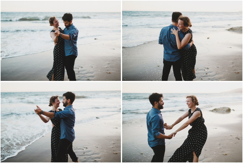 santa-barbara-engagement-session-california-wedding-photographers_0028