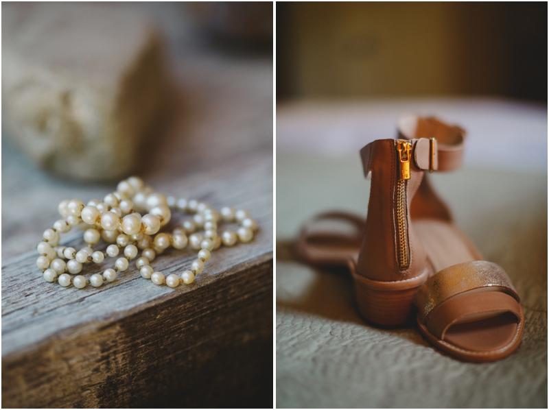 santa-barbara-wedding-california-photographers-arroyo-hondo-preserve-weddings_0002