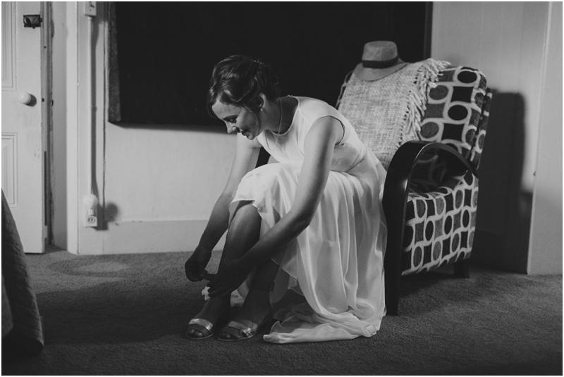santa-barbara-wedding-california-photographers-arroyo-hondo-preserve-weddings_0006