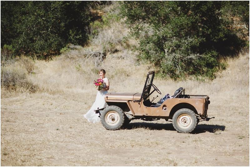 santa-barbara-wedding-california-photographers-arroyo-hondo-preserve-weddings_0019
