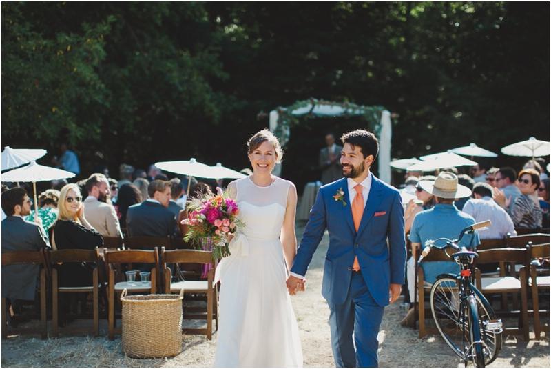 santa-barbara-wedding-california-photographers-arroyo-hondo-preserve-weddings_0028