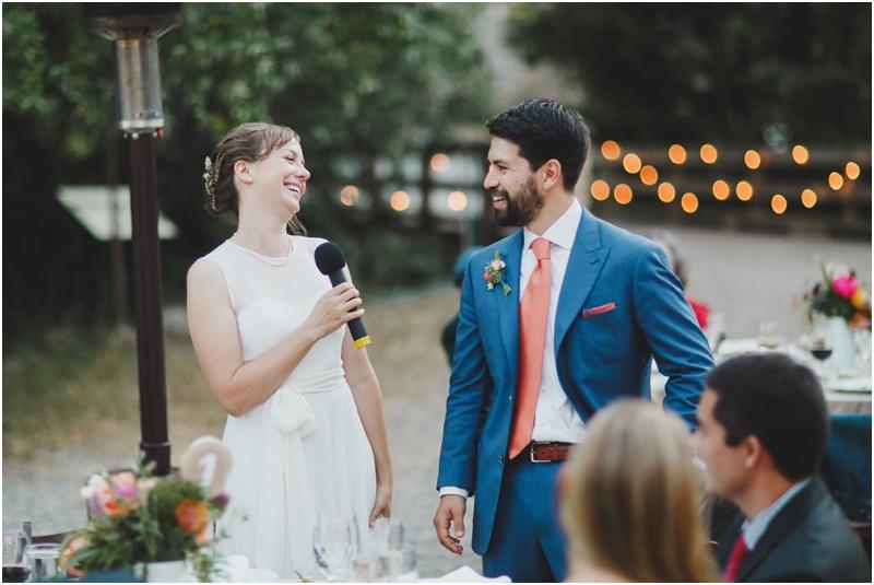 santa-barbara-wedding-california-photographers-arroyo-hondo-preserve-weddings_0052