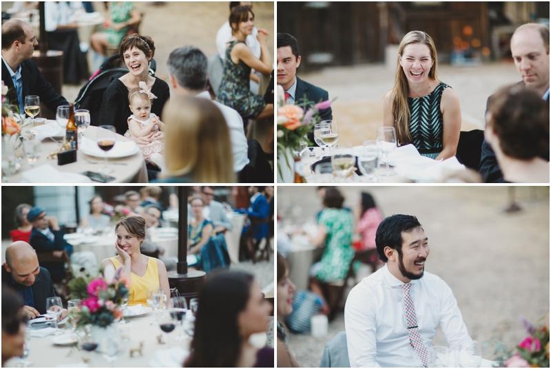 santa-barbara-wedding-california-photographers-arroyo-hondo-preserve-weddings_0053