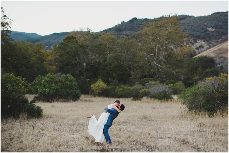 santa-barbara-wedding-california-photographers-arroyo-hondo-preserve-weddings_0057