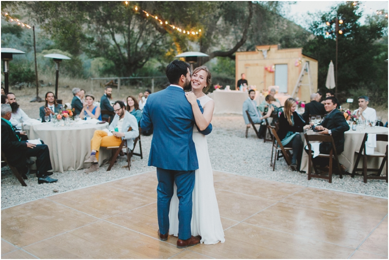 santa-barbara-wedding-california-photographers-arroyo-hondo-preserve-weddings_0060