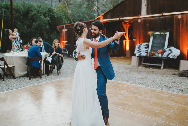 santa-barbara-wedding-california-photographers-arroyo-hondo-preserve-weddings_0062