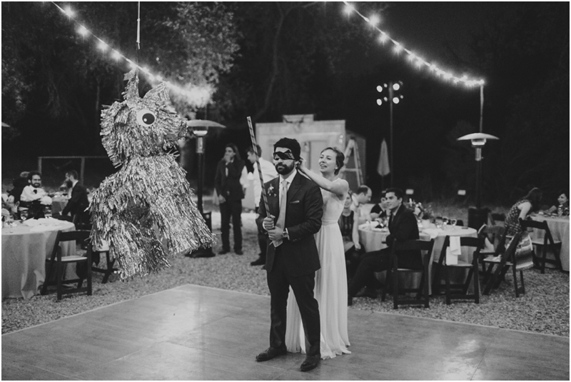 santa-barbara-wedding-california-photographers-arroyo-hondo-preserve-weddings_0070
