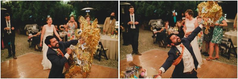 santa-barbara-wedding-california-photographers-arroyo-hondo-preserve-weddings_0075