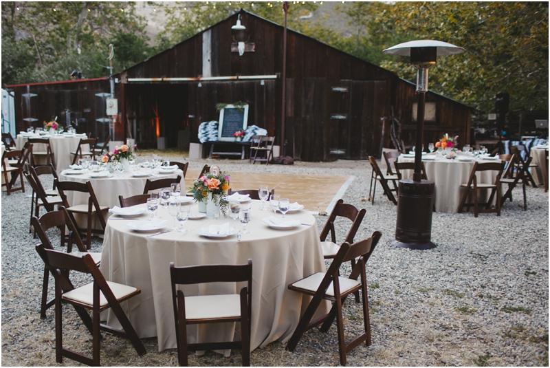 santa-barbara-wedding-california-photographers-arroyo-hondo-preserve-weddings_0083