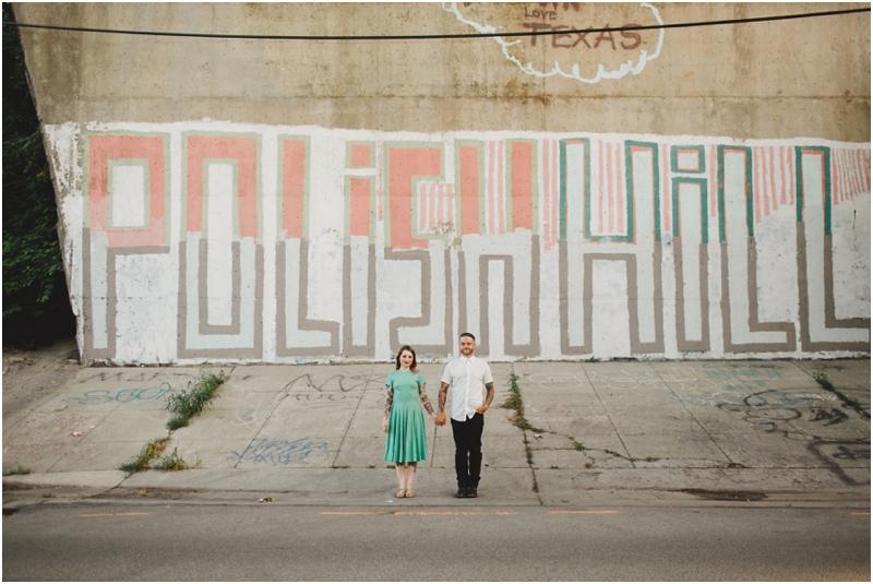 pittsburgh-PA-creative-engagement-session-polish-hill-wedding-photographers_0091