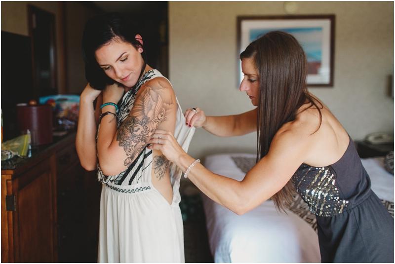 adirondack-wedding-photographers-lake-placid-whiteface-mountian-elopement_0005