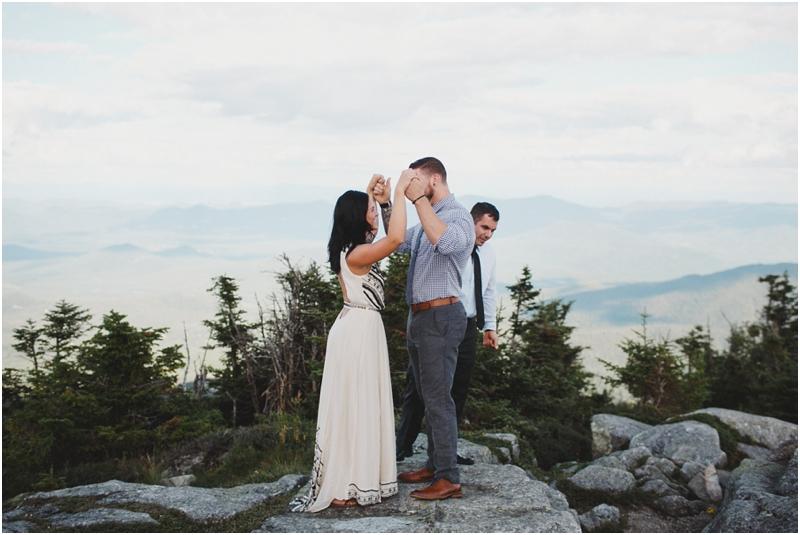 adirondack-wedding-photographers-lake-placid-whiteface-mountian-elopement_0031