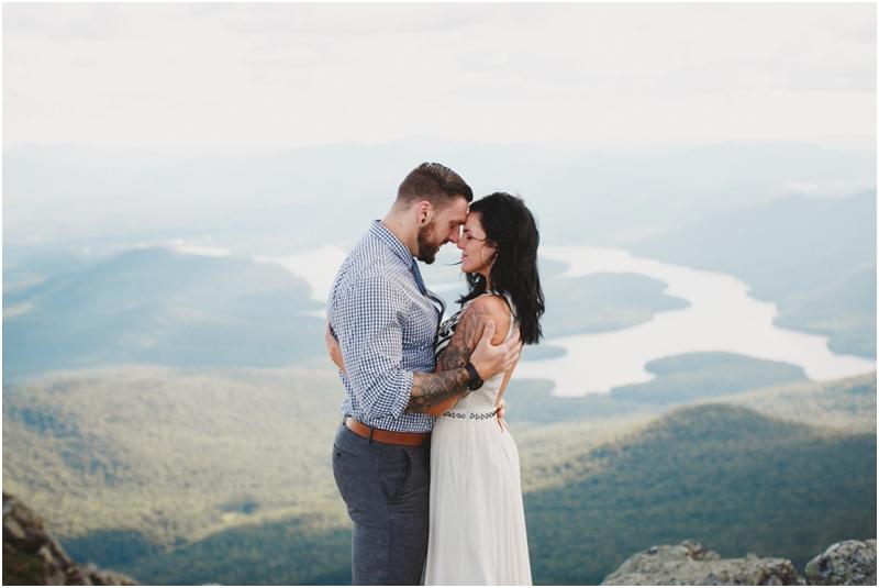 adirondack-wedding-photographers-lake-placid-whiteface-mountian-elopement_0039