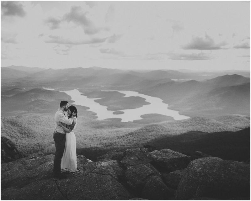 adirondack-wedding-photographers-lake-placid-whiteface-mountian-elopement_0041