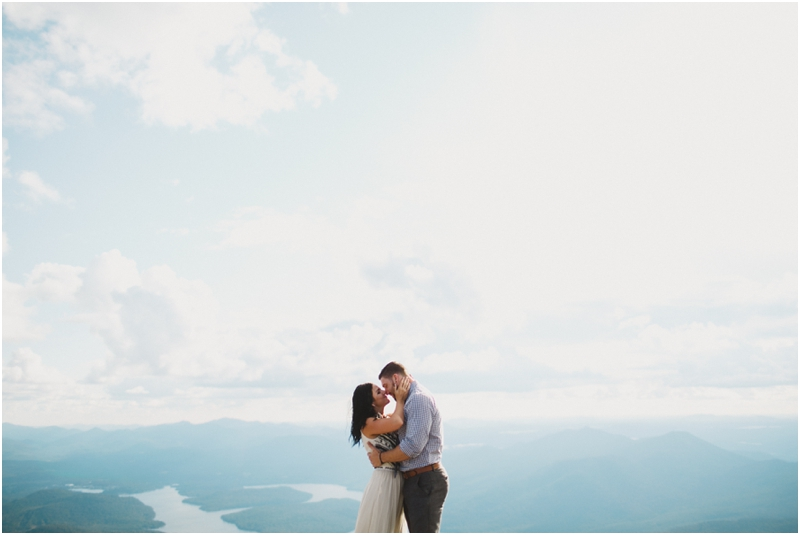 adirondack-wedding-photographers-lake-placid-whiteface-mountian-elopement_0049