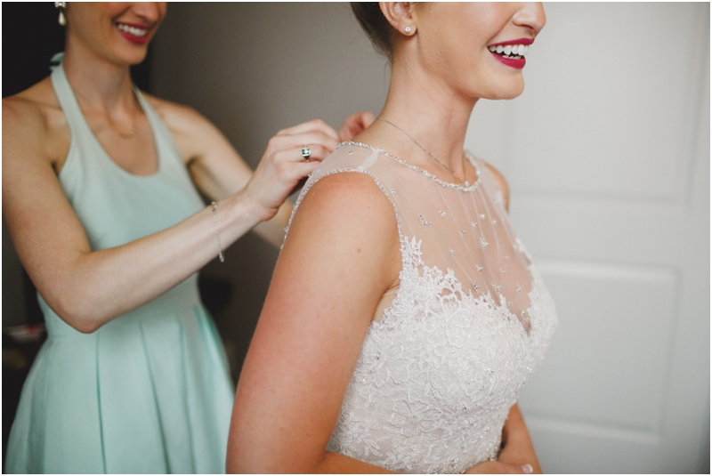 buffal-wedding-photographers-lafayette-hotel-marquis-ballroom_0006