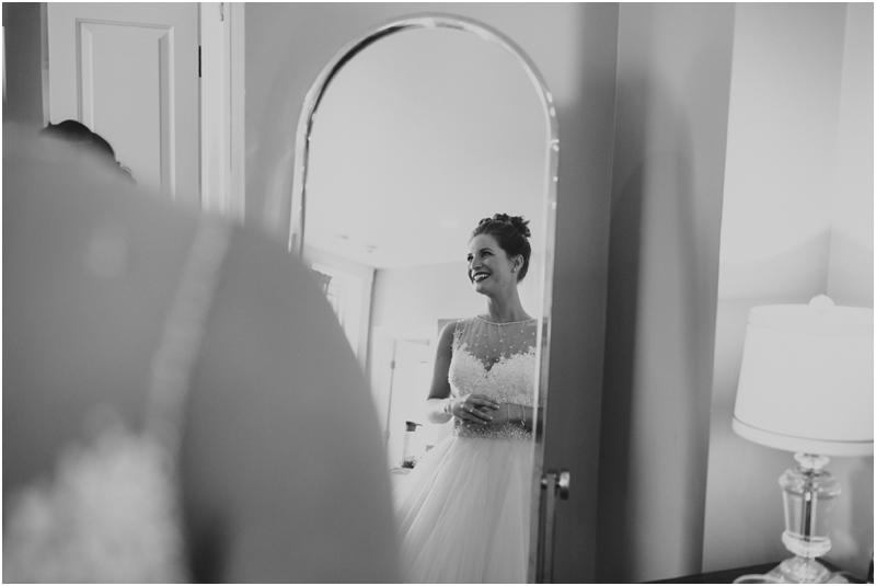 buffal-wedding-photographers-lafayette-hotel-marquis-ballroom_0015