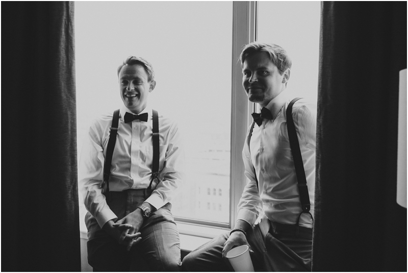 buffal-wedding-photographers-lafayette-hotel-marquis-ballroom_0019