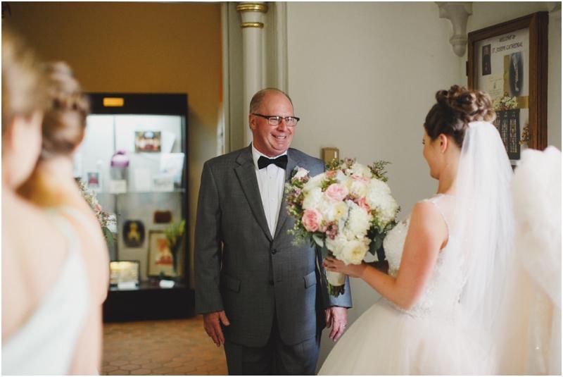 buffal-wedding-photographers-lafayette-hotel-marquis-ballroom_0021