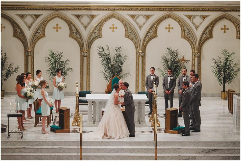buffal-wedding-photographers-lafayette-hotel-marquis-ballroom_0024