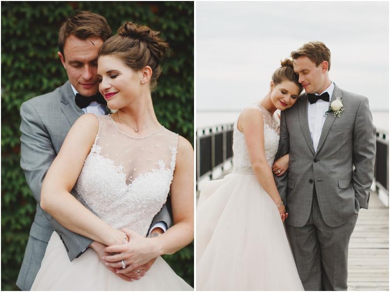 buffal-wedding-photographers-lafayette-hotel-marquis-ballroom_0033