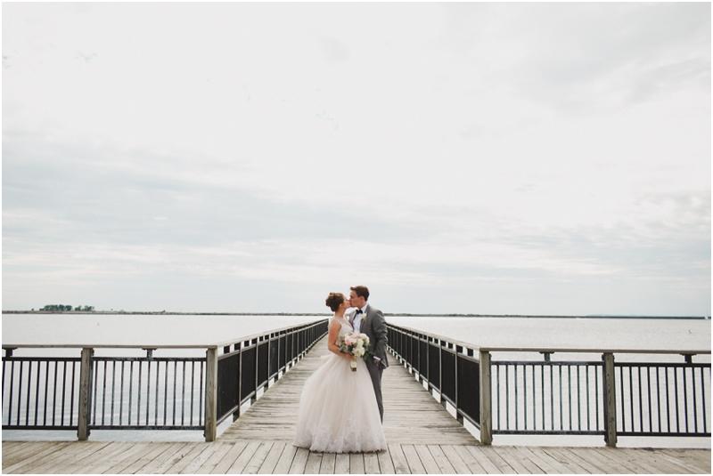 buffal-wedding-photographers-lafayette-hotel-marquis-ballroom_0034