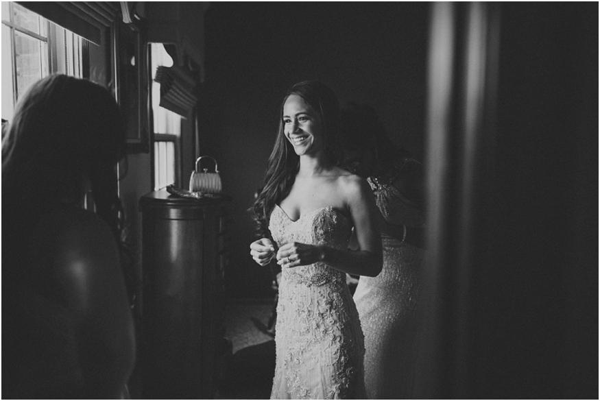 CCB-Williamsville-Wedding-Photographer-Buffalo_0034