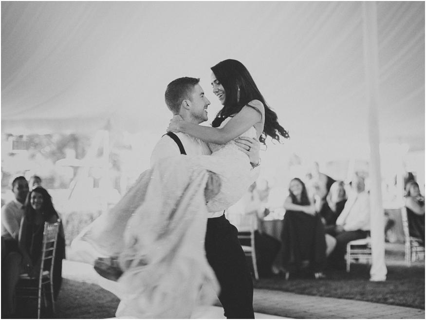 CCB-Williamsville-Wedding-Photographer-Buffalo_0033