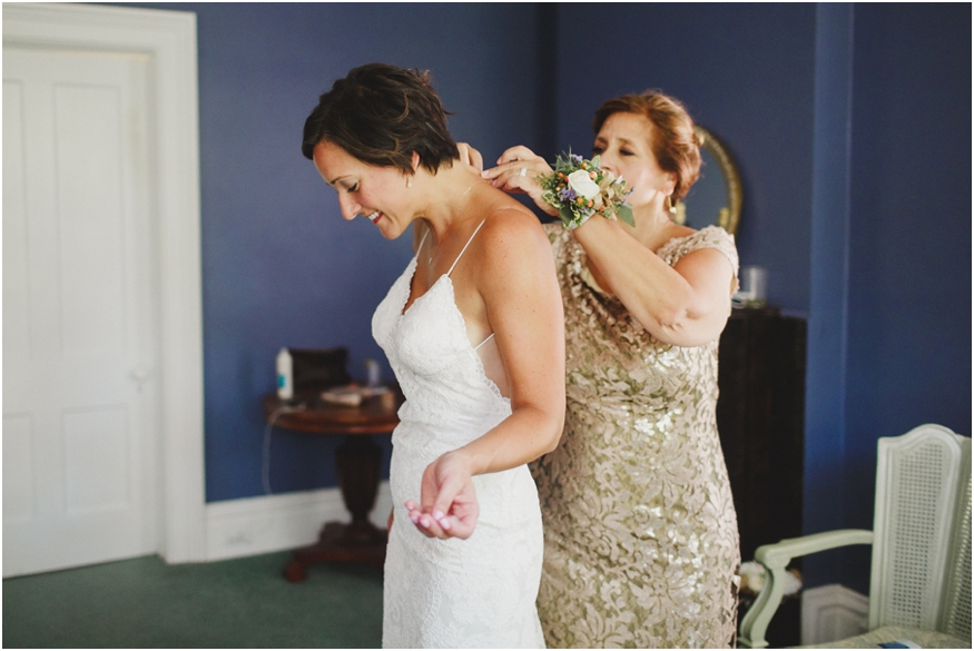 the_red_house_fredonia_wedding_photographers_buffalo_0009