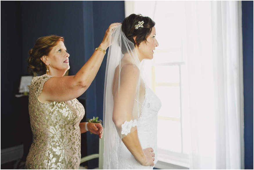 the_red_house_fredonia_wedding_photographers_buffalo_0010
