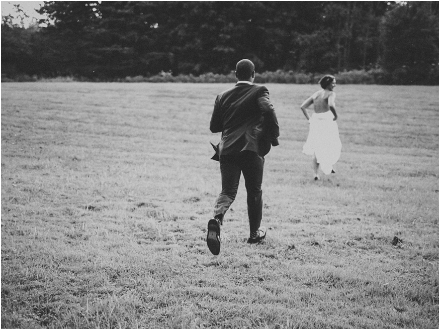 the_red_house_fredonia_wedding_photographers_buffalo_0041