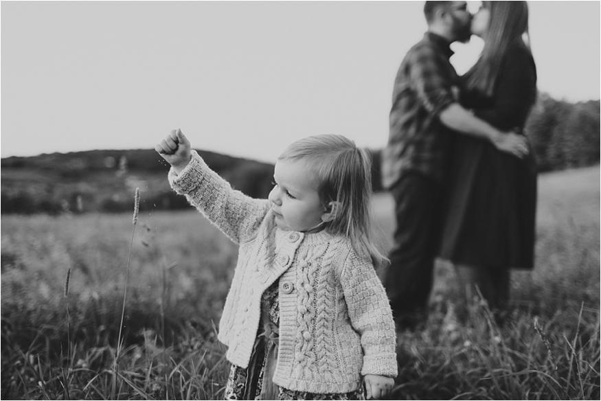 family-lifestyle-photographer-lake-george-wedding-photographers_0009