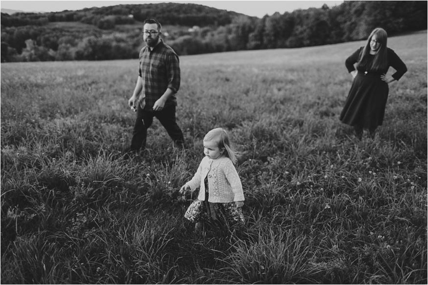 family-lifestyle-photographer-lake-george-wedding-photographers_0016