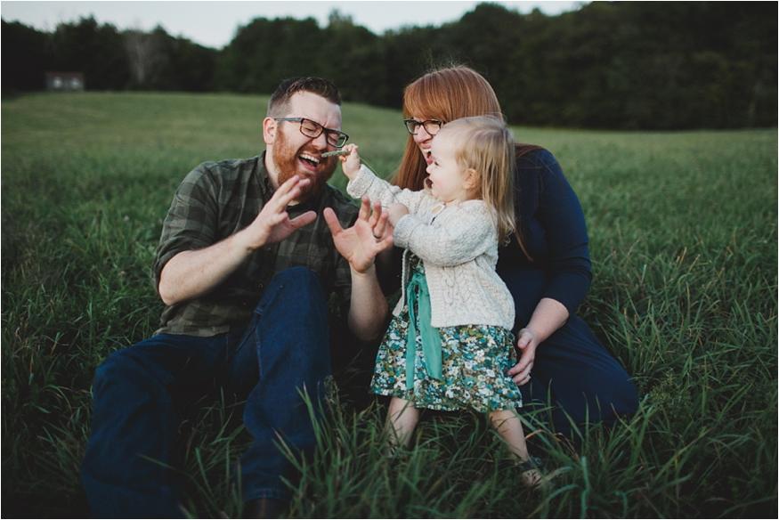 family-lifestyle-photographer-lake-george-wedding-photographers_0017