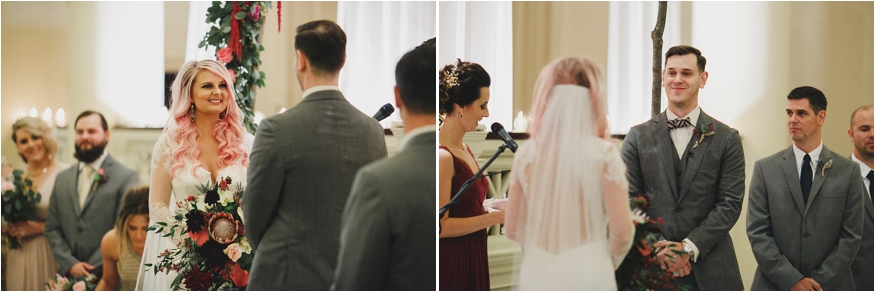 manuscript_museum_wedding_photographers_buffalo_NY_rock_n_roll_bride_0034