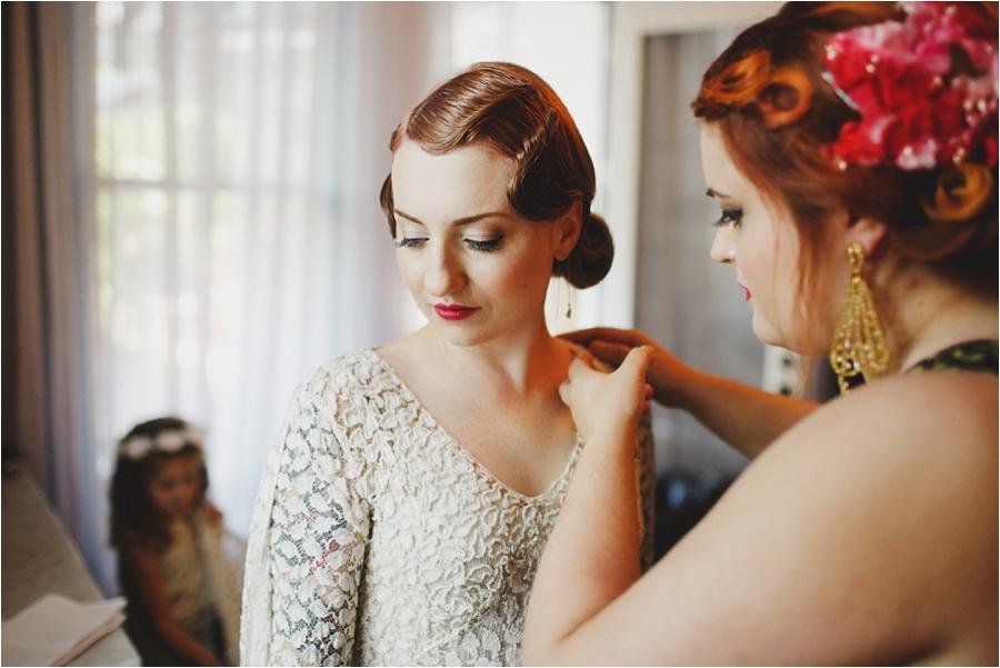 hotel-saint-cecilia-wedding-photographers-austin, texas_0018