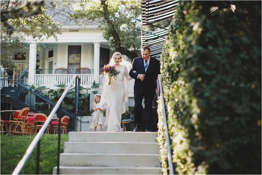 hotel-saint-cecilia-wedding-photographers-austin, texas_0032