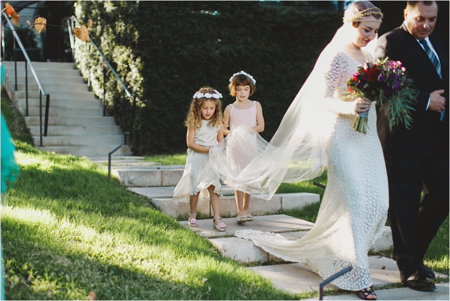 hotel-saint-cecilia-wedding-photographers-austin, texas_0034