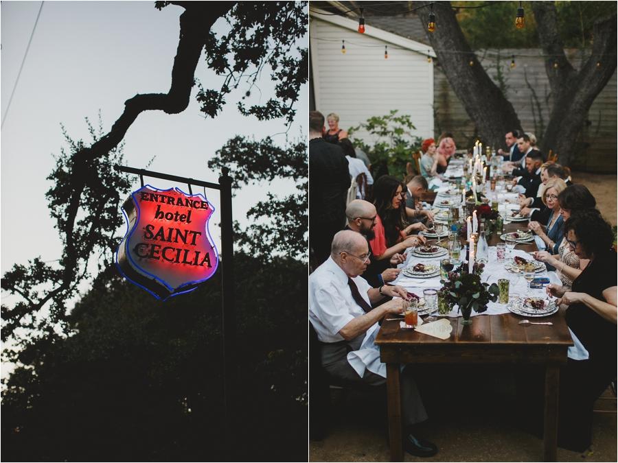 hotel-saint-cecilia-wedding-photographers-austin, texas_0063
